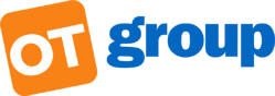 OT-Logo@3x