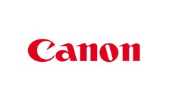 Cannon Partner - OT Group