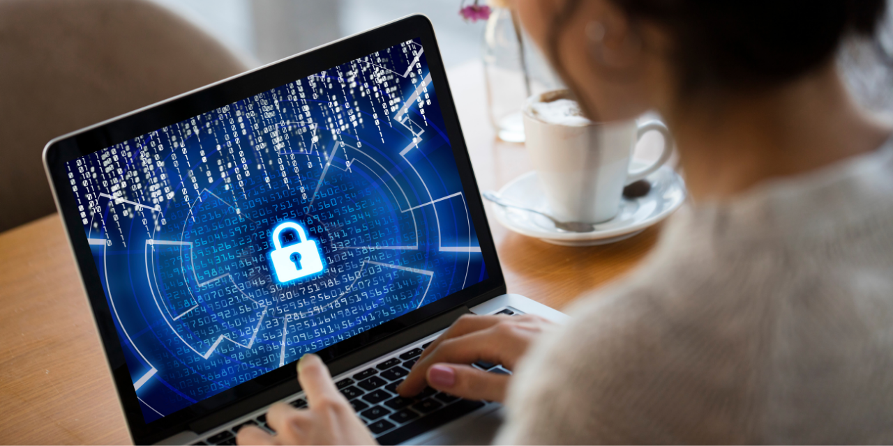 What are the Most Common Cybersecurity Threats to SMEs?