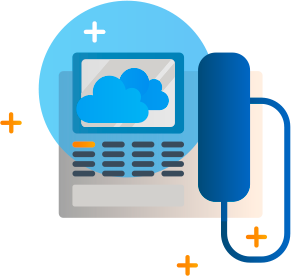 Cloud Based Phone Systems.