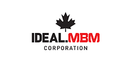 ideal-mbm-logo