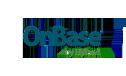 onbase-logo