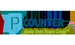 pcounter-logo