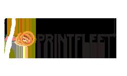 print-fleet-logo