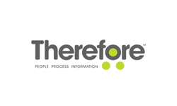 therefor-logo