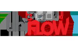 uniflow-logo