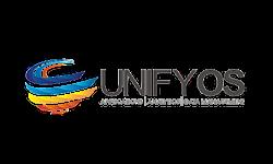 Unify OS