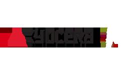 yocera-logo