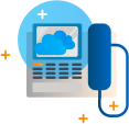 Cloud Based Phone Systems